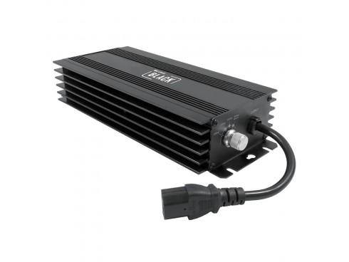LUMII BLACK 600W ELECTRONIC BALLAST