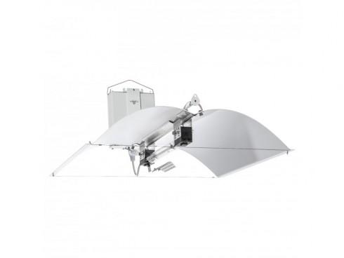 Adjust A Wings Hellion 750w Grow Light Kit