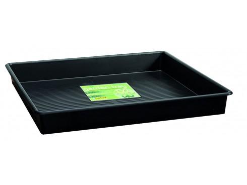 1.2m Square Tray 120x120x12cm