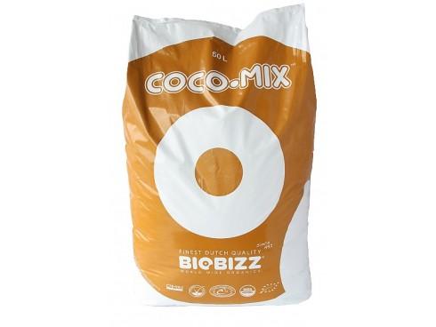 BioBizz Coco 50L