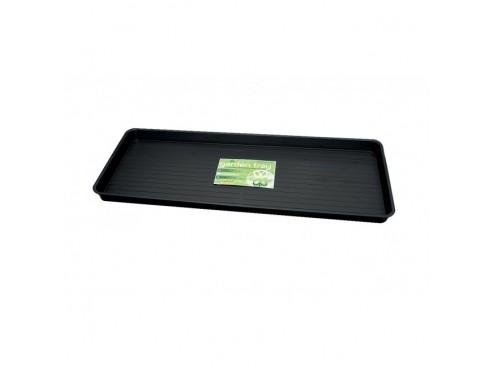 Growbag Tray 100x40x5cm