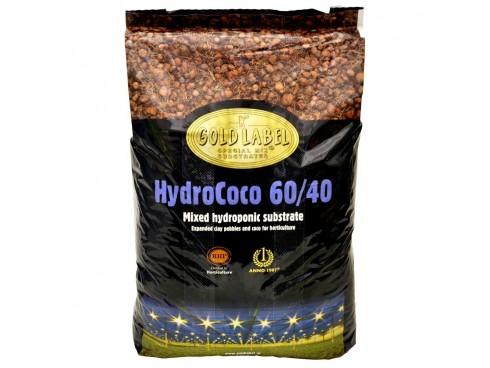 Gold Label HydroCoco 60/40