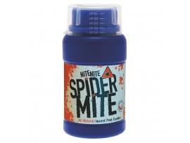 Nite Nite Spider Mite