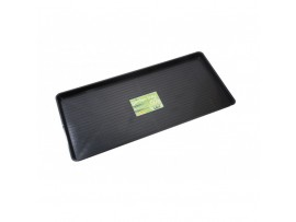Giant Plus Tray 120x55x5cm