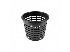 Mesh Pots - Pack of 10