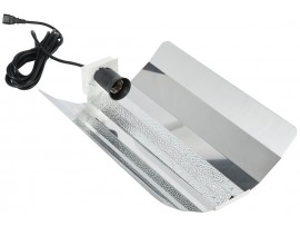 Maxibright Plus 1000W Reflector