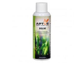 Aptus Dislike 100ml