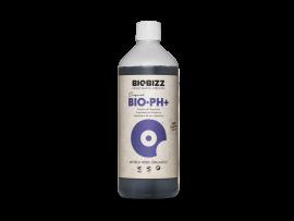 Biobizz BIO · Ph+ 1L