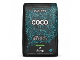 Ecothrive Coco Lite Mix