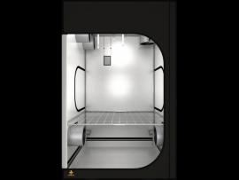 Secret Jardin Dark Room DR150 150 x 150 x 235cm