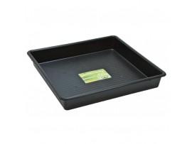 Square Tray 60x60x5cm