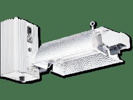 Gavita Pro 1000 e-series DE