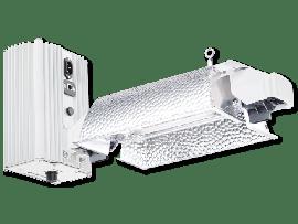 Gavita Pro 6/750 e-series DE FLEX