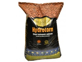 Gold Label Hydrocorn