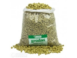Grodan Rockwool Mini Grow Cubes (Cellmax) 90 Litre Bag