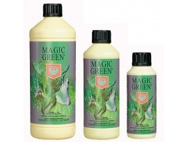 Magic Green Foliar