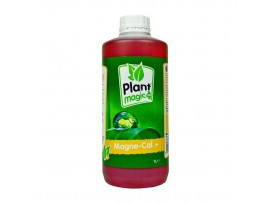 Plant Magic Magne Cal +