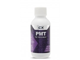 PMT - PM TREATMENT