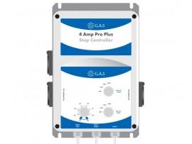G.A.S Pro Plus Step Controller 4 AMP