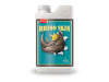 Rhino Skin Advanced Nutrients