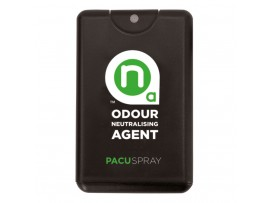 Odour Neutralising Agent - O.N.A. 15ml Pocket Sprayer