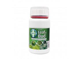 Guard 'n' Aid Healthy Leaf & Bud