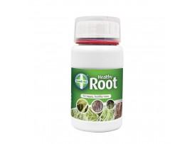 Guard 'n' Aid Healthy Root