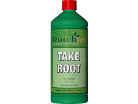 Take Root Dutch Pro