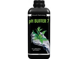 pH Buffer 7 300ml