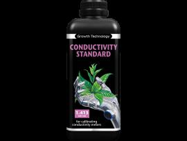 Conductivity Standard 1.413 ms/cm - 300ml
