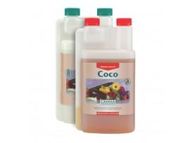 Coco A+B