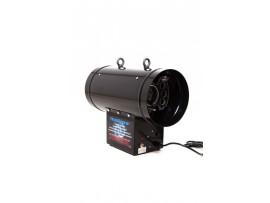 "AromOzone AZ108 Ozone Generator 8"""