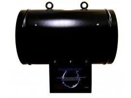 "AromOzone AZ210 Ozone Generator 10"""