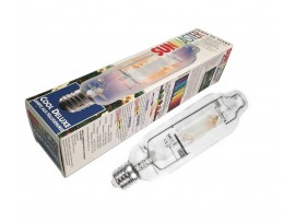 Sunmaster Metal Halide Cool Deluxe Lamps