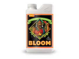 Bloom Advanced Nutrients