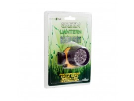 Active Eye Green Lantern Headlight