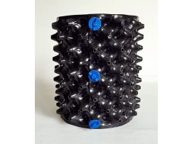 airRAP Air Pots