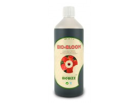 Bio-Bloom