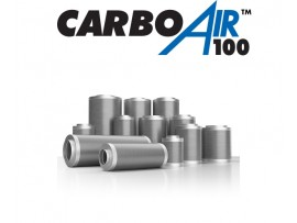 CarboAir 100
