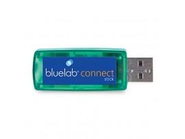 Bluelab Connect Stick - Wireless USB Data Receiver