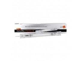Gavita Pro 6/750W EL DE FLEX Lamp