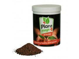 Plant Magic Granules 350g