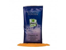 Plant Magic Boosting Powder - 65g Sachet