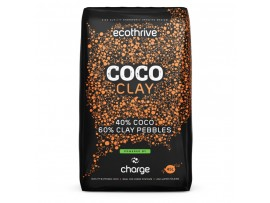 Ecothrive Coco Clay 60/40 Mix