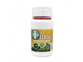 Guard 'N' Aid For Thrip - 250ml