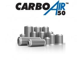 CarboAir 50