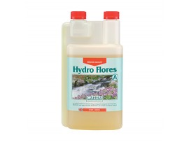 Hydro Flores A+B