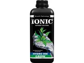 Ionic Hydro Grow HW