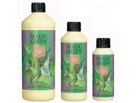 Magic Green Foliar