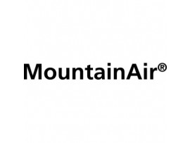 MountainAir Carbon Filters